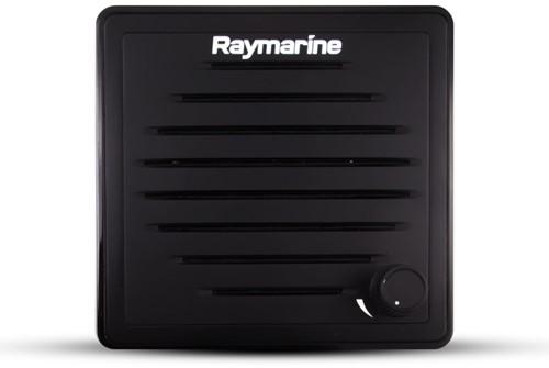 Ray90/91 actieve luidspreker