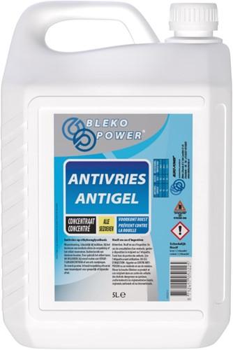 Motor Antivries 5 Ltr