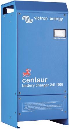 Centaur Charger 12/100 (3)