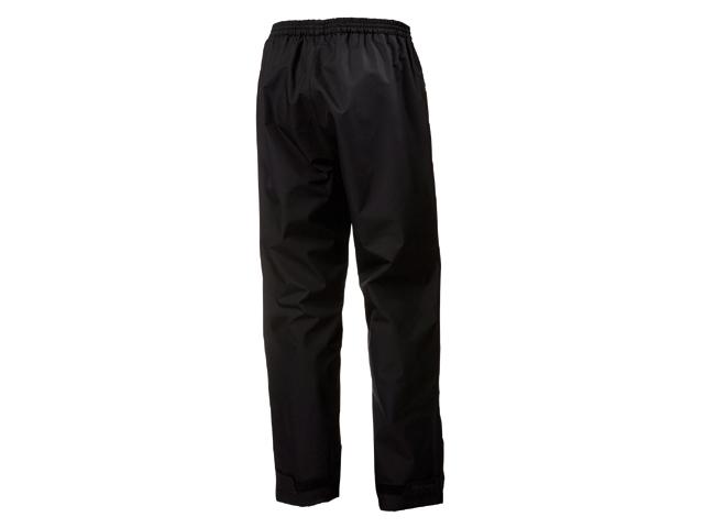 Helly Hansen Dubliner Pant black