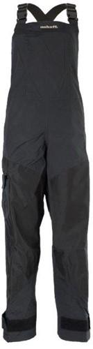 IM D Delta DLX broek Zwart