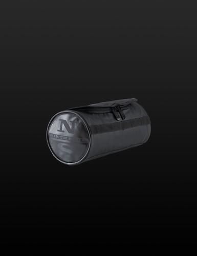 NS WASH BAG PHANTOM -