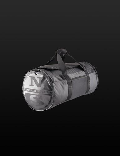 NS CREW BAG 70L PHANTOM