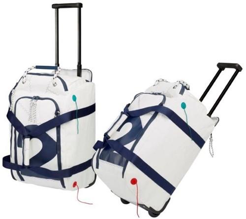 Trend Marine Sea Fly handbagage reistas