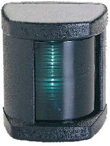 Lalizas classic N12 SB-licht