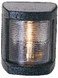 Lalizas classic N12 hek-licht