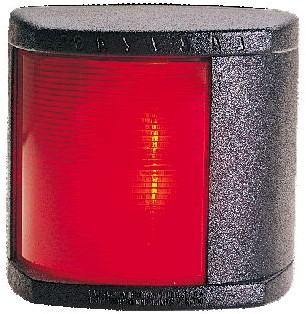 Lalizas classic N20 BB-licht