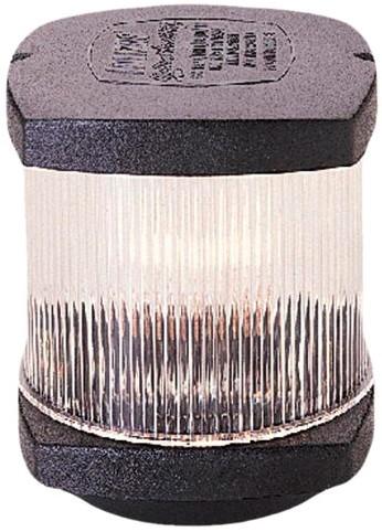 Lalizas classic S20 top-licht
