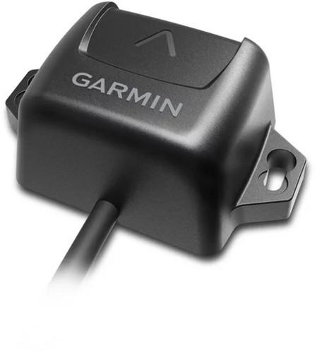 Garmin SteadyCast Heading sensor