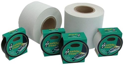 Antislip tape 25mm
