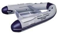 Talamex Comfortline TLR 270 RIB