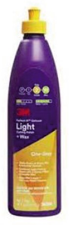 3M Perfect -it Gelcoat Light
