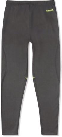 80839 Extr Term Trousers Dark Grey