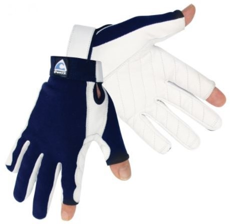 O'Wave FirstPlus handschoenen Long fingers / lange vingers