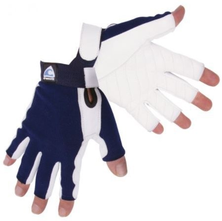 O'Wave FirstPlus handschoenen Short Fingers / korte vingers