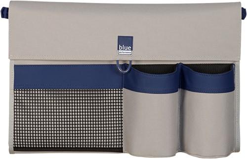 Blue Performance kuiptas combi 47 x 30 x 5 cm