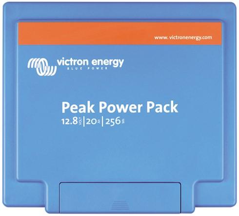 Victron Peak Power Pack 12,8V/20Ah