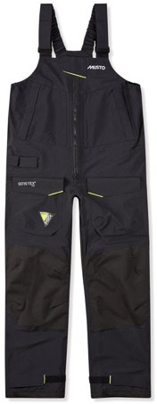 Musto 80851 Mpx Gtx Pro Offshore Trousers Black