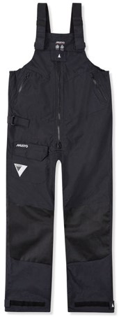 Musto 80857 BR2 Offshore Trousers Black