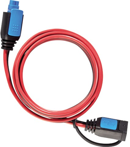 2 meter extension cable