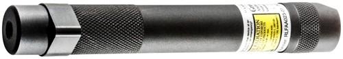 Greatland Rescue laser Flares Magnum