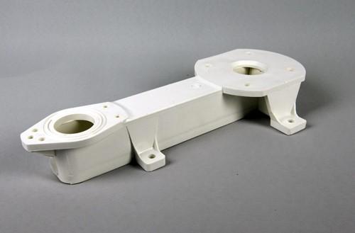 Basis RM-69