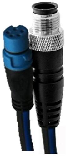 Raymarine SeatalkNG backbone naar Micro-C Male adapterkabel