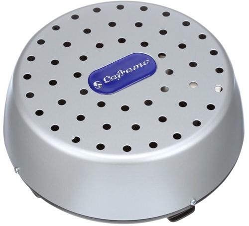 Caframo Stor-Dry lucht circulator - 230V