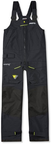 80914 MPX Gtx Pro Offshore Trousers
