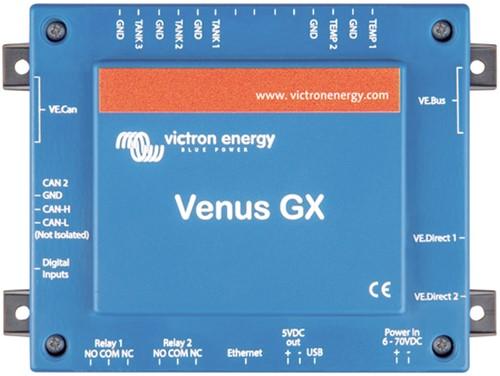 Victron Venus  GX