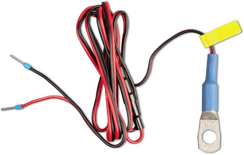 Victron BMV702 Temp. sensor