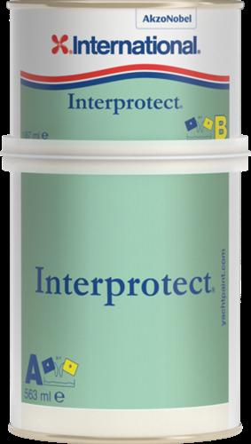 Interprotect Primer