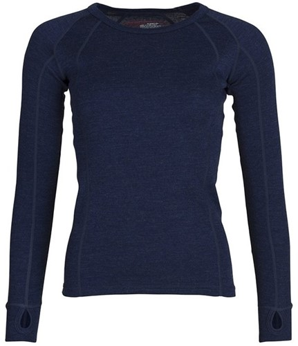 Searanch Womens Crew Neck S thermoshirt
